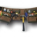 tool-belt.jpg