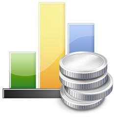 Chartfinance2